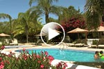 Vila do Ouro Home Video